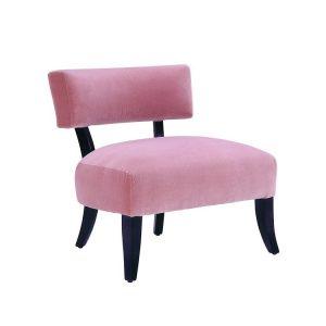 Lazar Mackenzie Chair