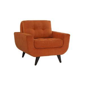 Lazar Ava Chair.
