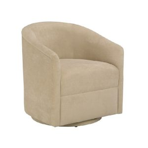 Lazar Classic Accent Barrel Chair