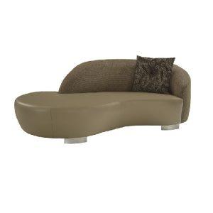 Lazar Tango II Sofa