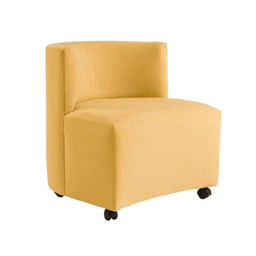 Lazar Mandalay Game Chair