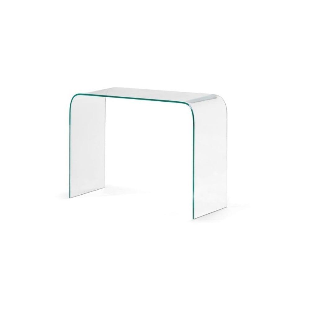Zuo Mecca Console Table