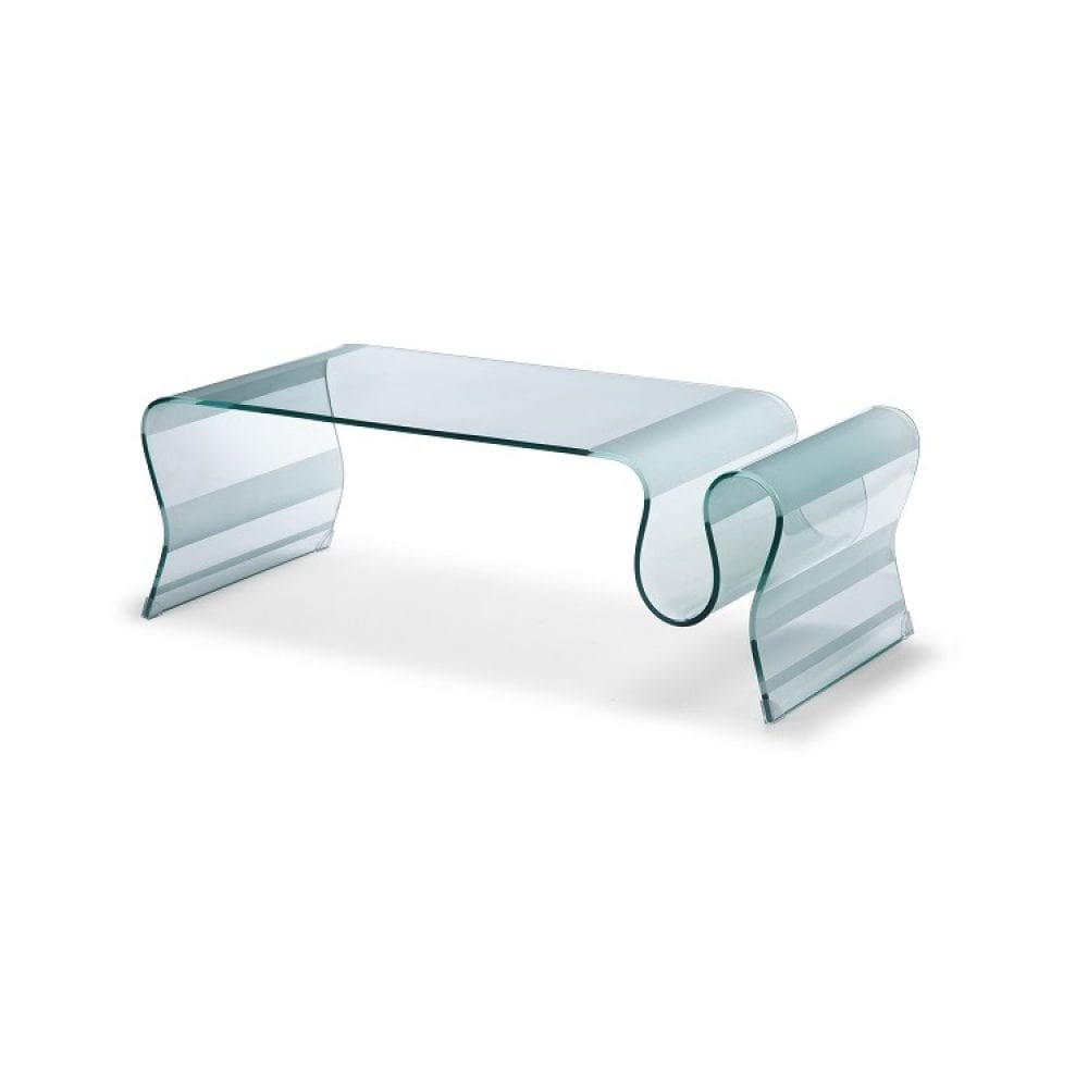 Zuo Discovery Cocktail Table