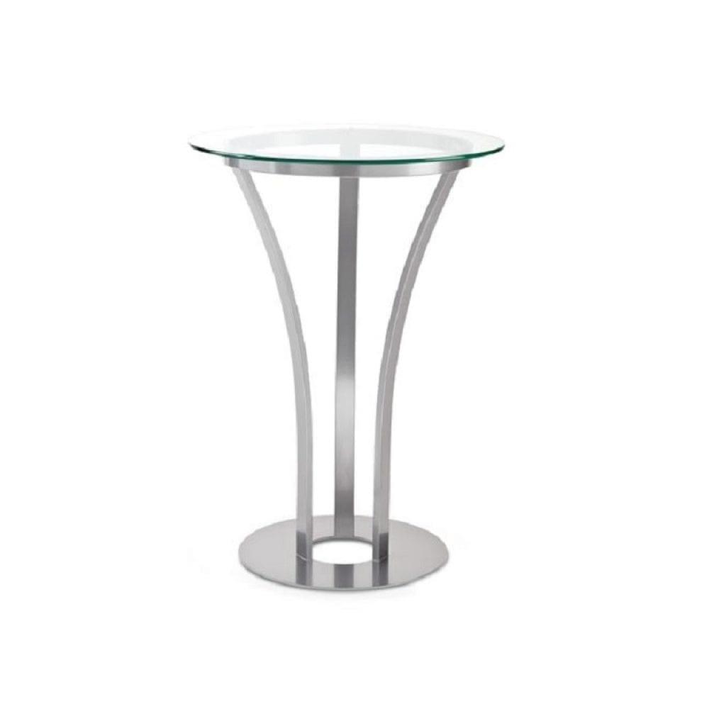 Amisco Dalia Bar Table