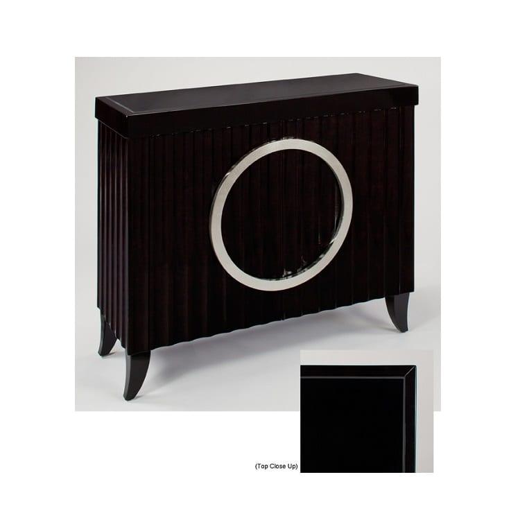 Artmax Cabinet - 4433-S
