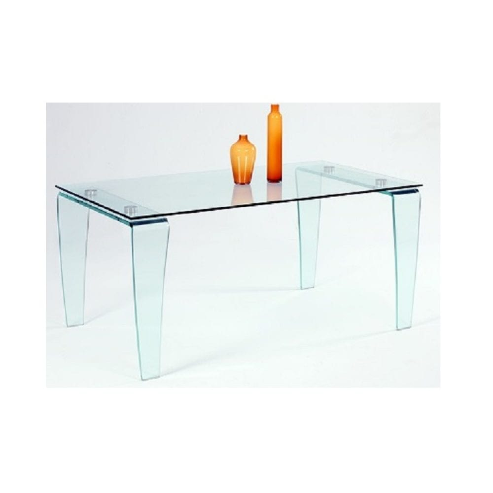 Chintaly Vera Dining Table