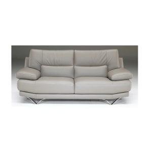 Natuzzi Editions Sofa - B803