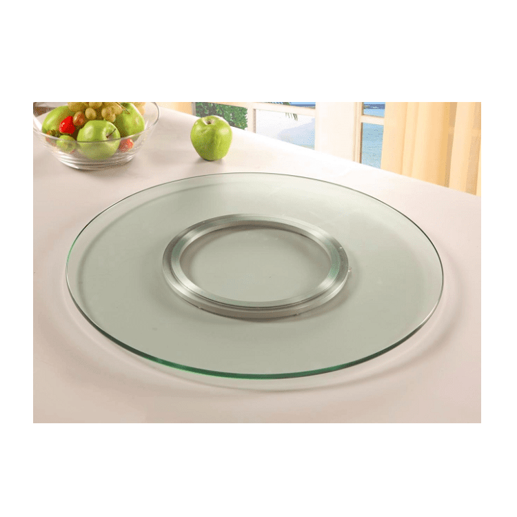 Chintaly Imports Lazy Susan for Dining