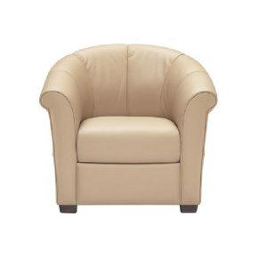 Natuzzi Editions Chair B738