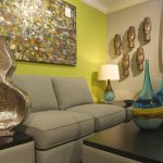 Home Accents at Decorum