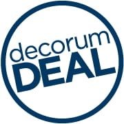 Discount Furniture | Furniture Sales | Decorum Deals