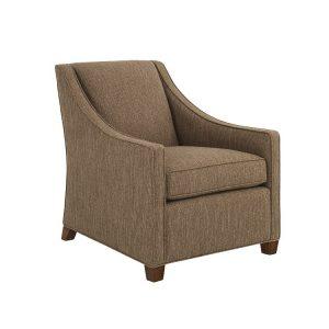 Lazar Evan Chair