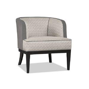 Sam Moore Cerro Chair