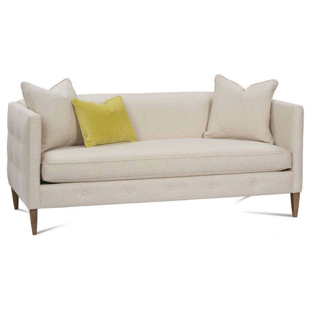 Brady Collection Escott Sofa