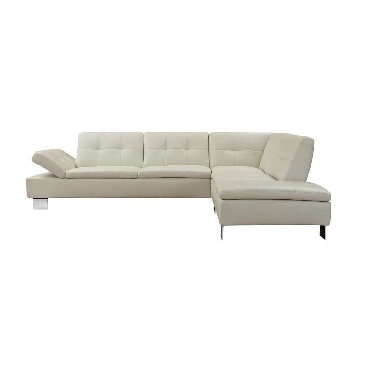 W. Schillig Primanti Sectional