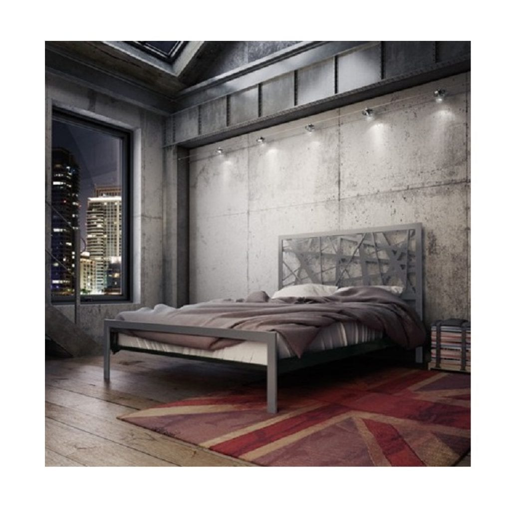 Beds Decorum Furniture Store