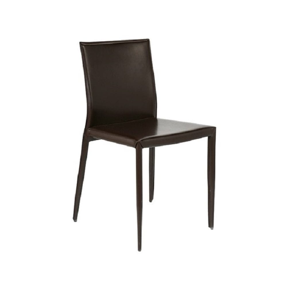 Euro Style Kate Side Chair