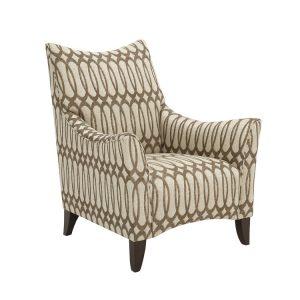 Lazar Viking Chair