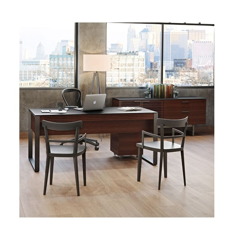Catalog Furniture Stores: BDI Corridor Office At Decorum Furniture