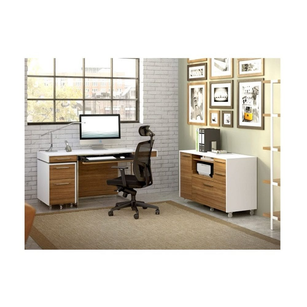 BDI Format Office Collection