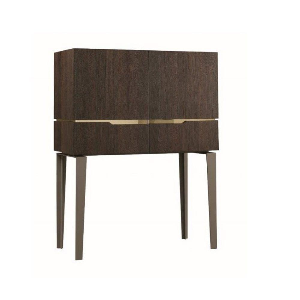 Alf Accademia Bar Cabinet