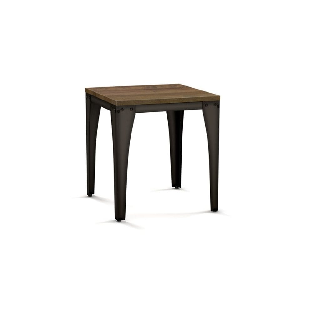 Amisco Cargo End / Side Table