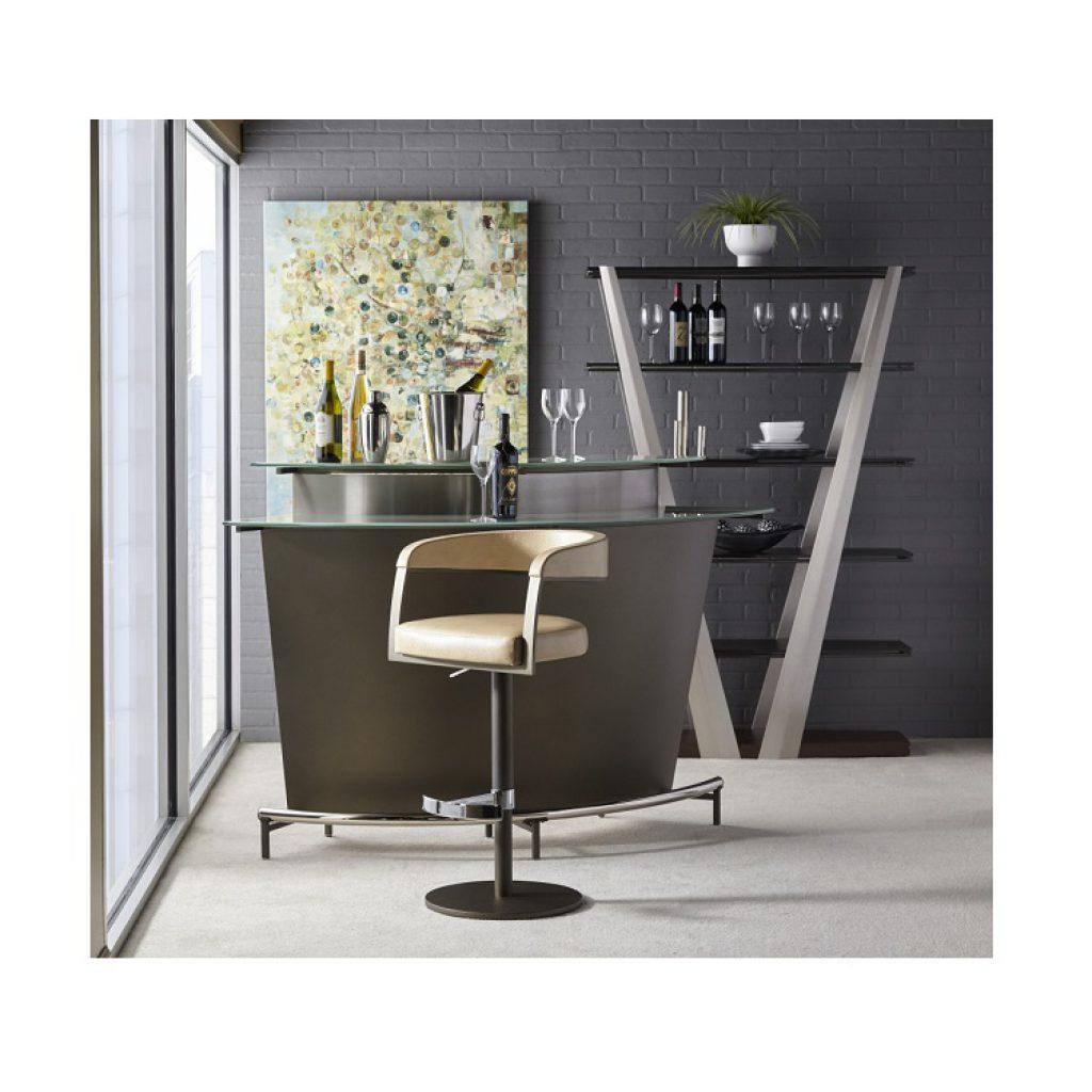 Cool Elite Decorum Furniture Store Evergreenethics Interior Chair Design Evergreenethicsorg