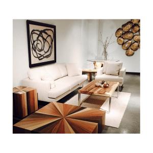 Urbia Sun Coffee Table