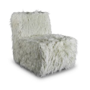 Urbia Harmony Slipper Chair