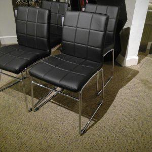 act-hot-chair-89.90-each