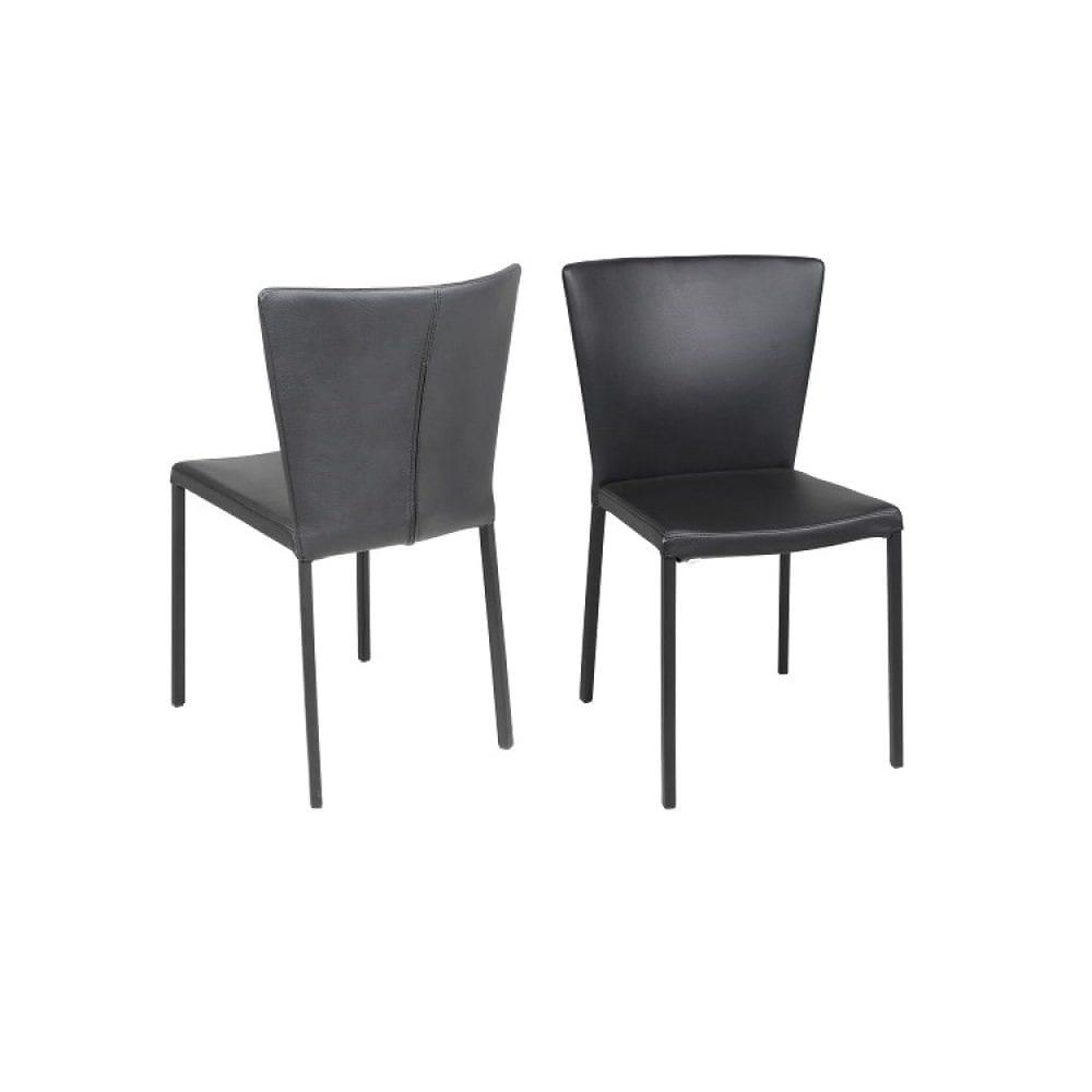 Actona Parra Chairs