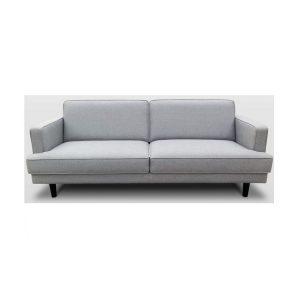 Actona Bliss 3 Seat Sofa