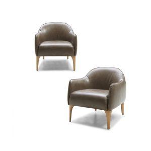 Kuka Chair A-1032