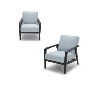 Kuka Chair - A1067