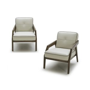 Kuka Chair - A933