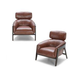 Kuka Chair - A993