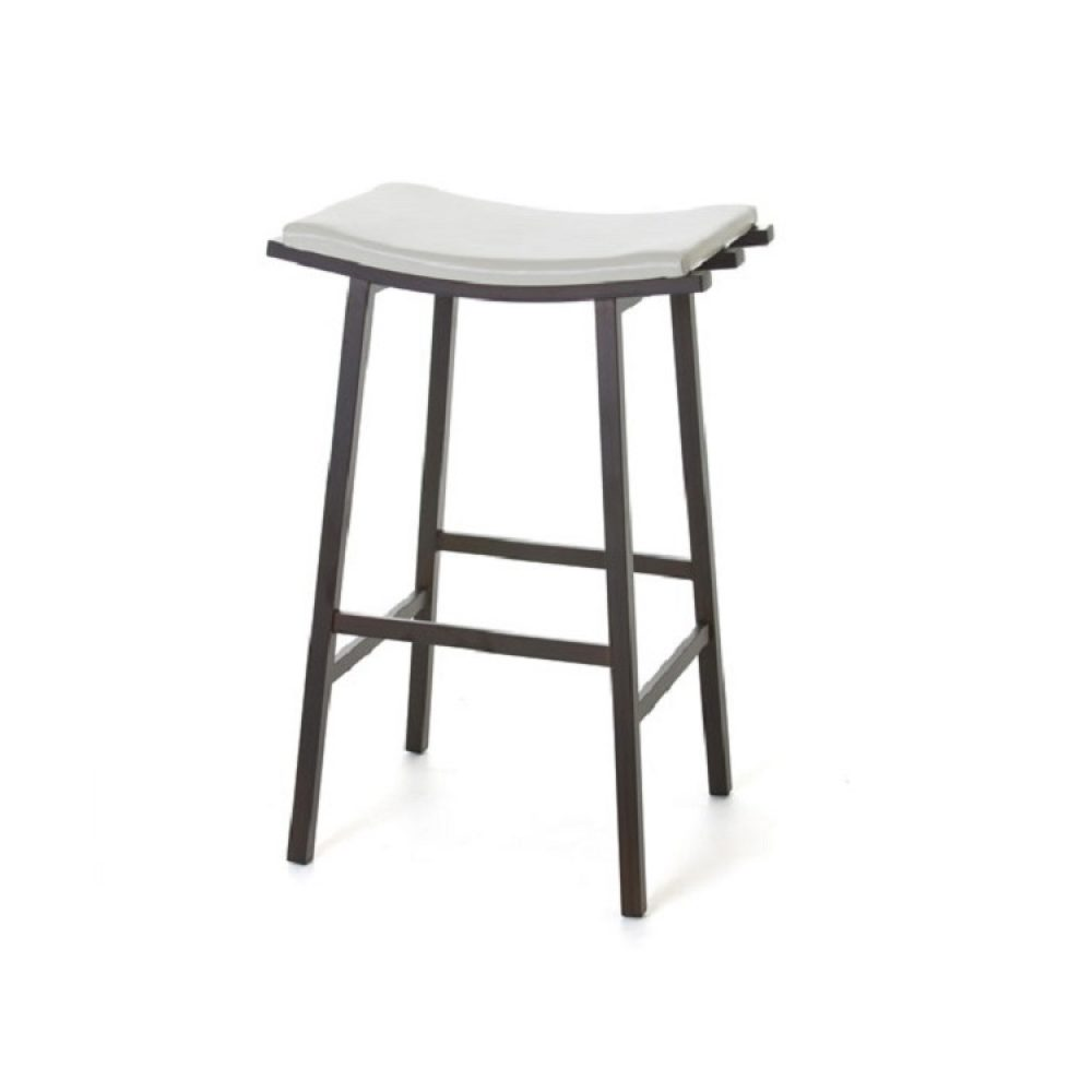 AMISCO Nathan Non Swivel Stool