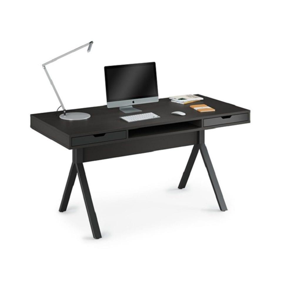 BDI Modica Desk