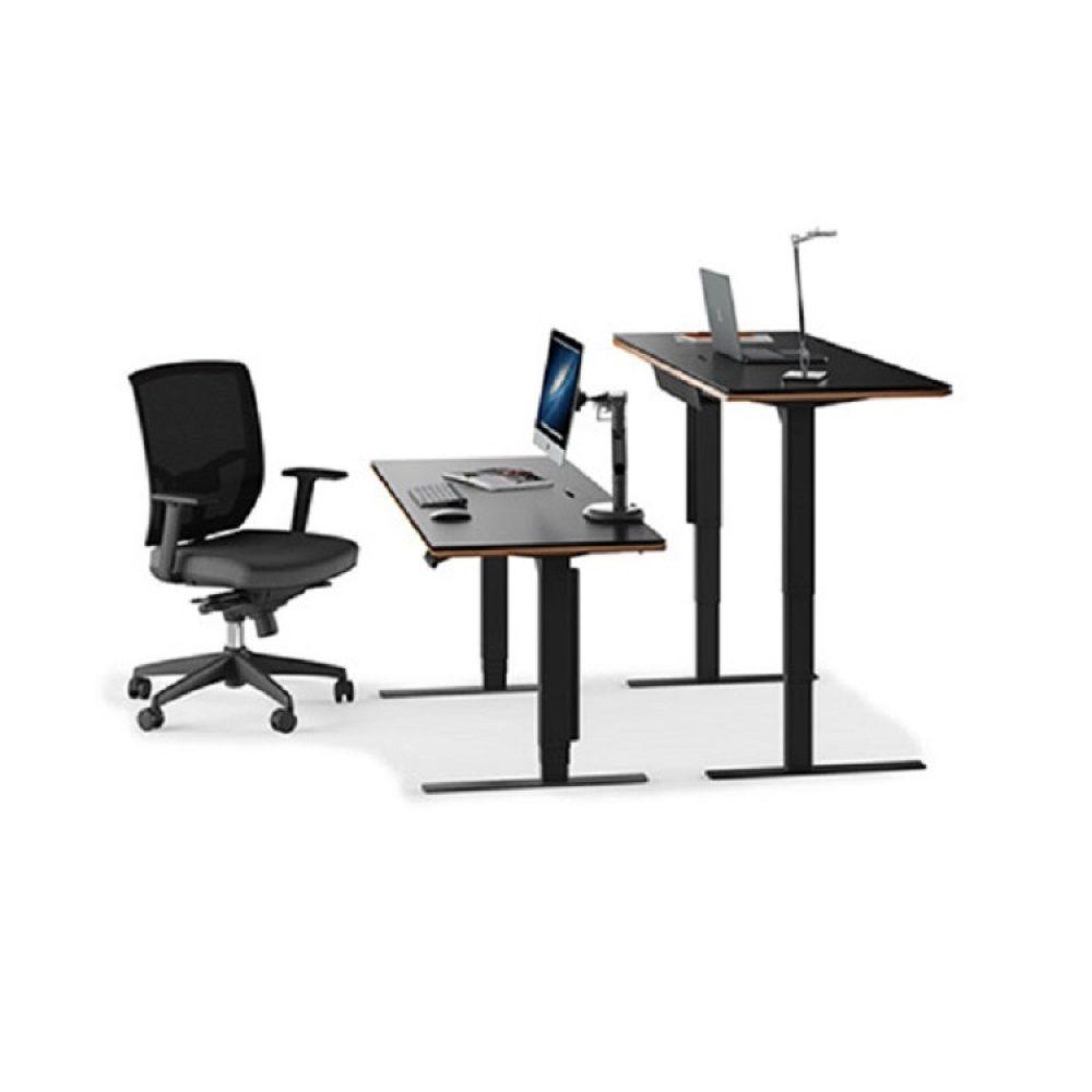 BDI Sequel Lift Desk