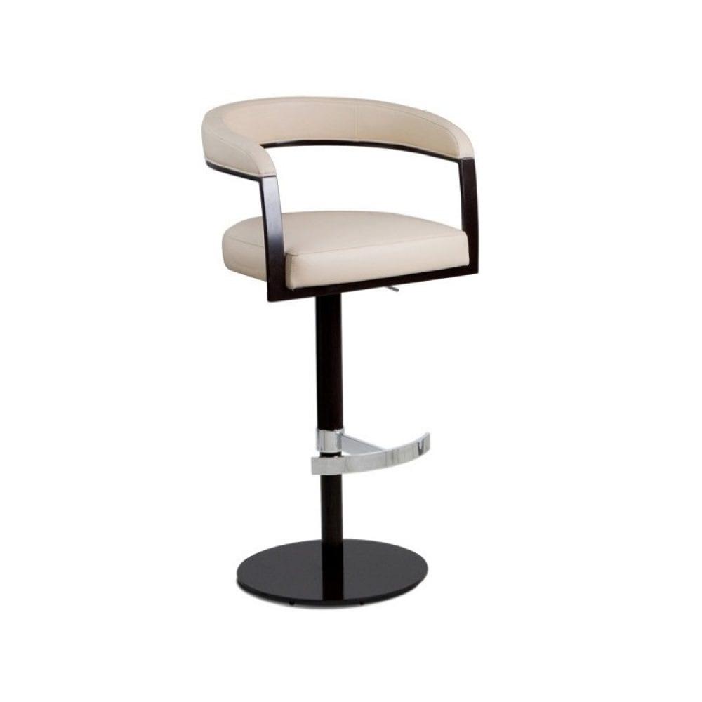 Magnificent Elite Modern Helix Barstool Decorum Furniture Store Part 1 Evergreenethics Interior Chair Design Evergreenethicsorg