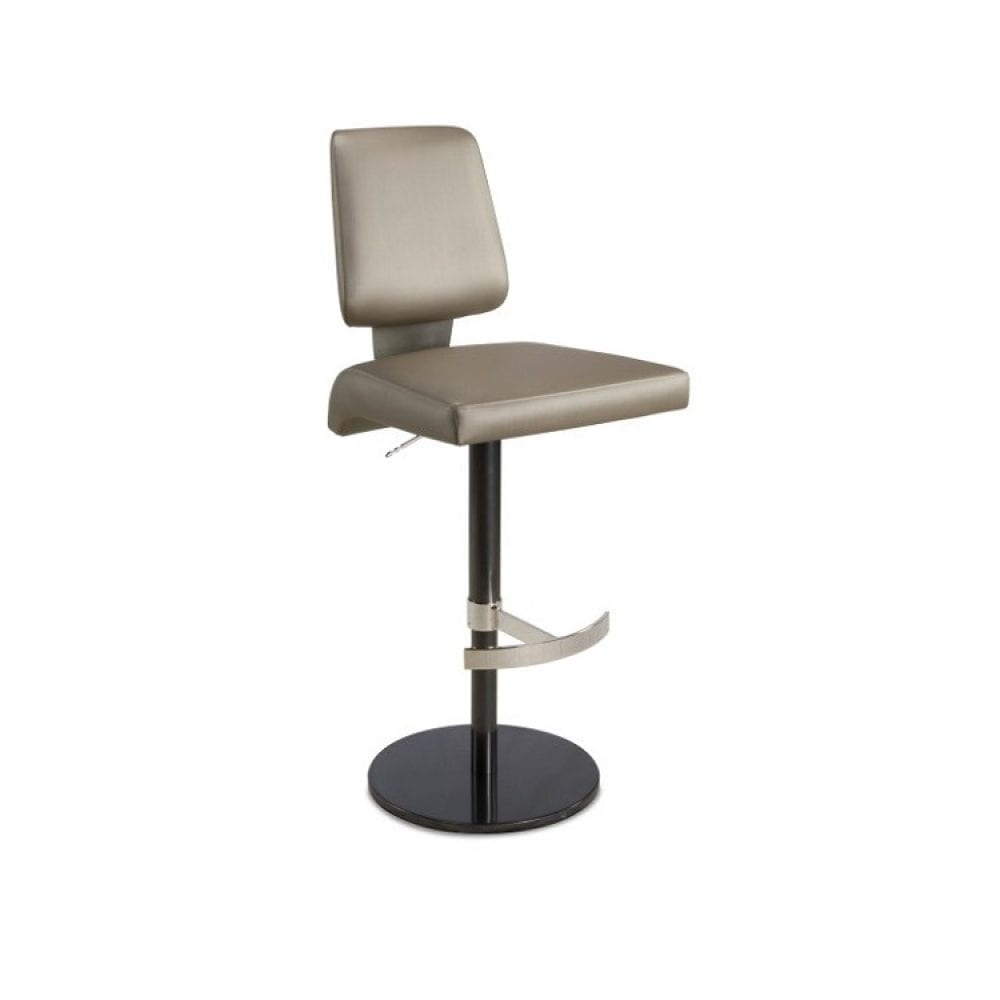 Cool Elite Modern Magnum Barstool Decorum Furniture Store Part 1 Evergreenethics Interior Chair Design Evergreenethicsorg