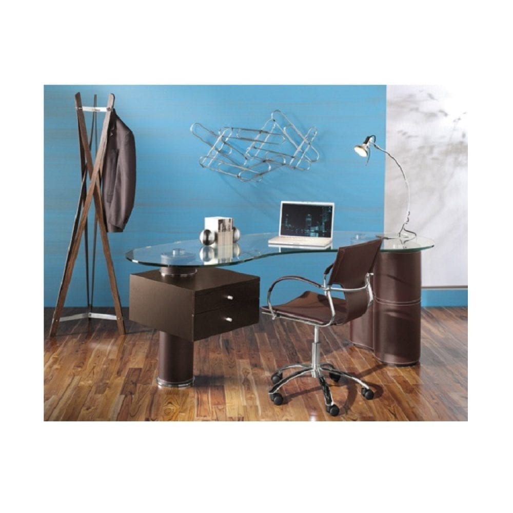 Kube Import Katie Desk
