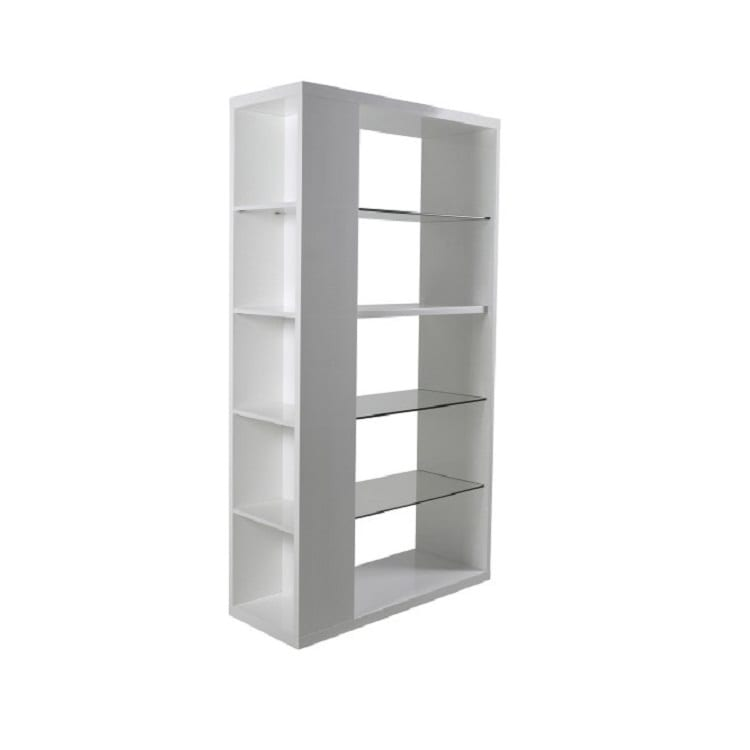Actona Asem Bookcase