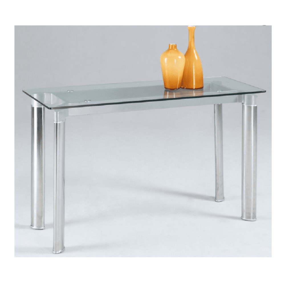 Chintaly Tara Sofa Table