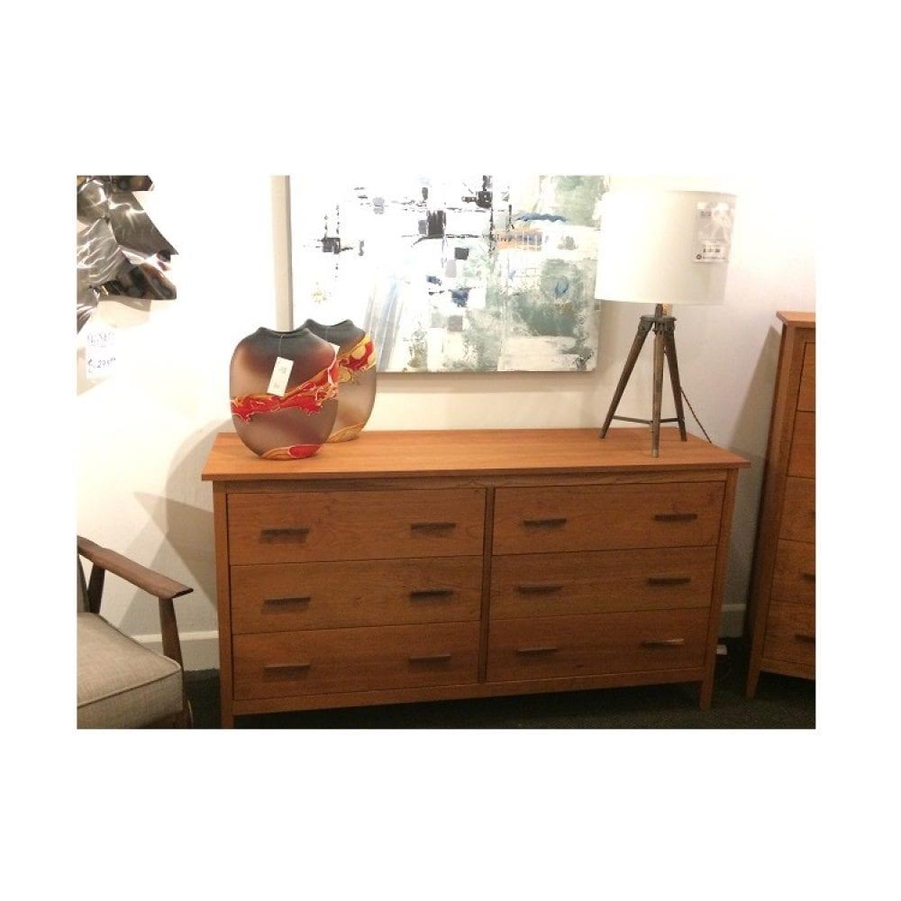 Shrock Ghent Dresser