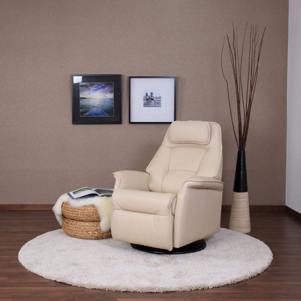 Marvelous Black Friday Recliner Sale Decorum Furniture Store Spiritservingveterans Wood Chair Design Ideas Spiritservingveteransorg