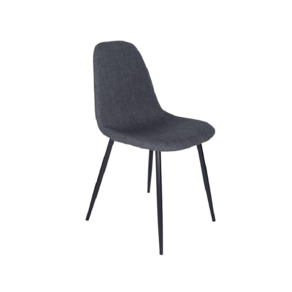 Euro Style Enzio Side Chair