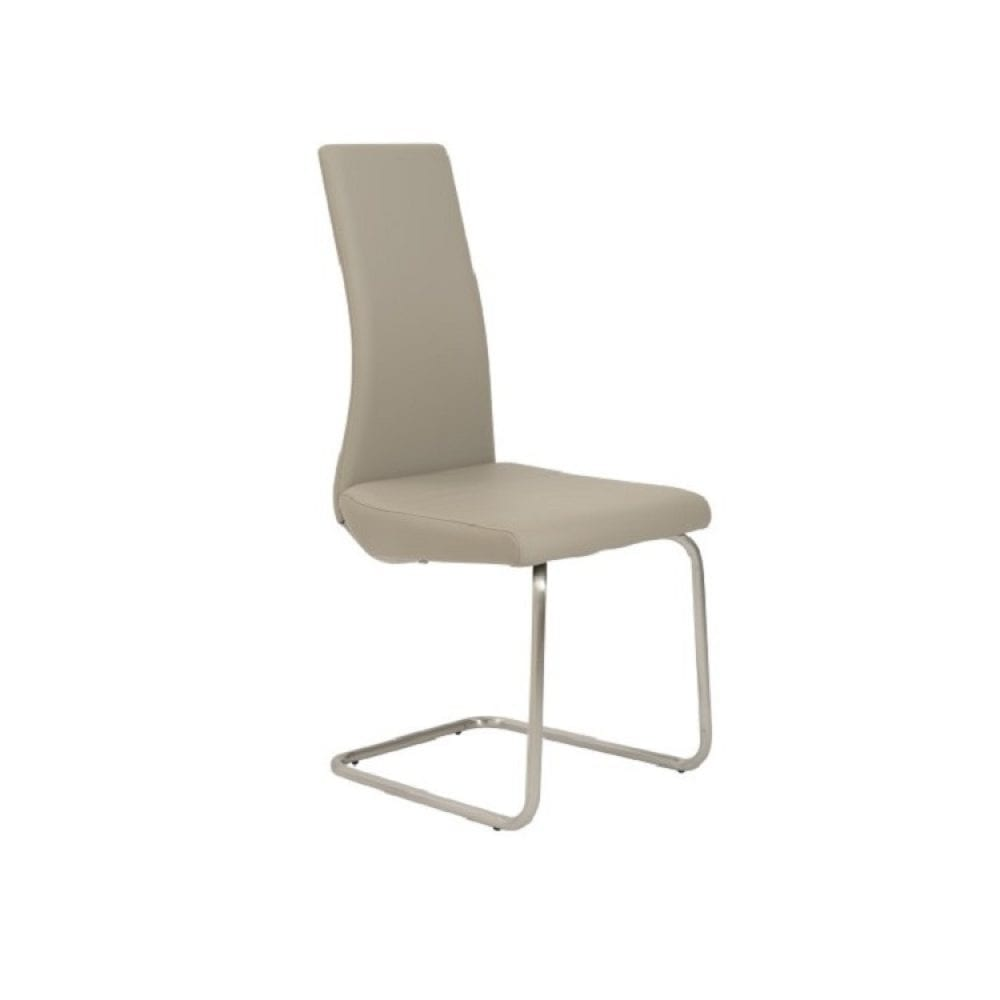 Euro Style Rhea Side Chair
