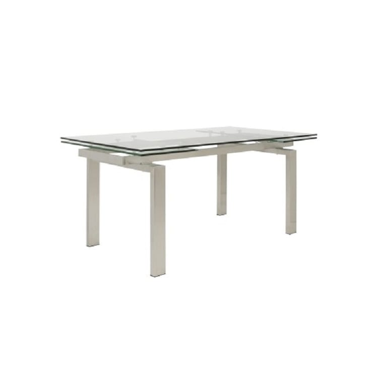 Euro Style Theodore Dining Table