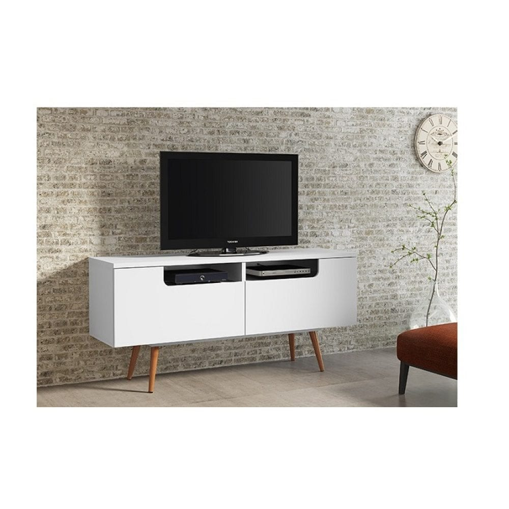 Ideaz Jensen TV Cabinet